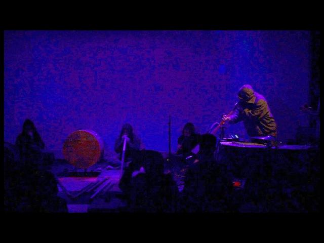 PURBA tubes and drums 2 смотреть онлайн без регистрации
