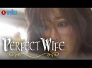 Perfect Wife - EP 18 | Lee Yoo Ri Crazy Lady Cameo [Eng Sub]