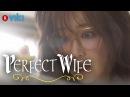 Perfect Wife - EP 18 | Lee Yoo Ri Crazy Lady Cameo [Eng Sub]