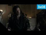 Волшебники 3 сезон 8 серия - Русское Промо (Субтитры, 2018) The Magicians 3x08 TrailerPromo