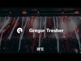 Gregor Tresher @ HYTE Berlin - NYE 2017 (BE-AT.TV)