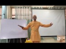 15 лекция. Бхагавад-Гита. Глава 4 Вриндаван, 22.12.2017 Ватсала дас