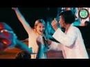 Новогодняя ночь 2018 в Курортном комплексе Надежда SpaМорской рай короткий ролик