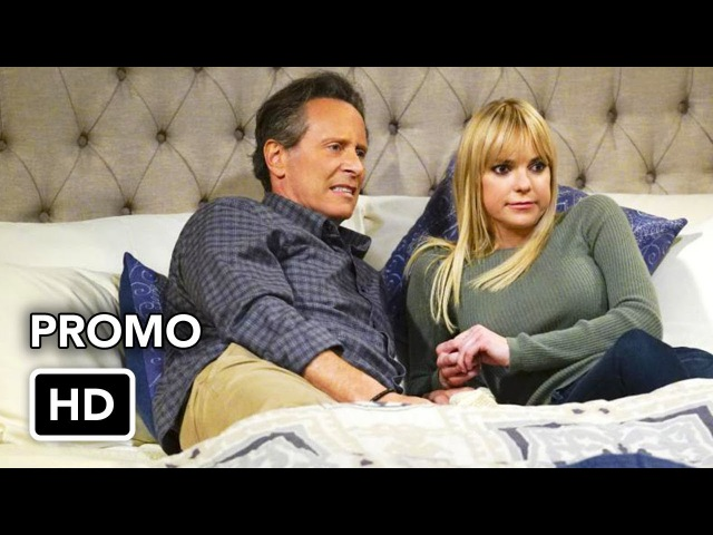 Mom 5x11 Promo Sex Fog and a Mild-to-Moderate Panic Attack (HD)
