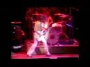 Deep Purple Space Truckin' live 1974