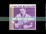 Claude Ciari - THE WAY WE WERE