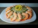 🔴Салат Восторг Обалденно Вкусный!Этот и многие другие мои рецепты можно посмотреть на моём кулинарном канале ютубе syoutube/user/anna61001/videos ⬇ ПОДПИШИСЬ, ЧТОБЫ НЕ ПРОПУСКАТЬ МОИ НОВЫЕ ВИДЕО-РЕЦЕПТЫ❗ 🔴