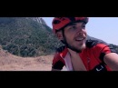 Велопутешествие по Армении 3 | Cycling trip to Armenia 3