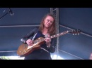 Grainne Duffy - Voodoo Woman (Live at Lighthouse Blues Festival, 2016)