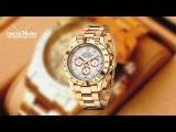 Мужские часы ROLEX DAYTONA купить в Челябинске