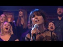 When Its My Time - Imelda May Discovery Gospel Choir The Late Late Show RTÉ One