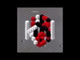 Ken Ishii - Flatspin (Full Album)