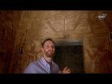 Ожившие мумии 4 серия. Тайна фараона / Mummies Alive (2015)