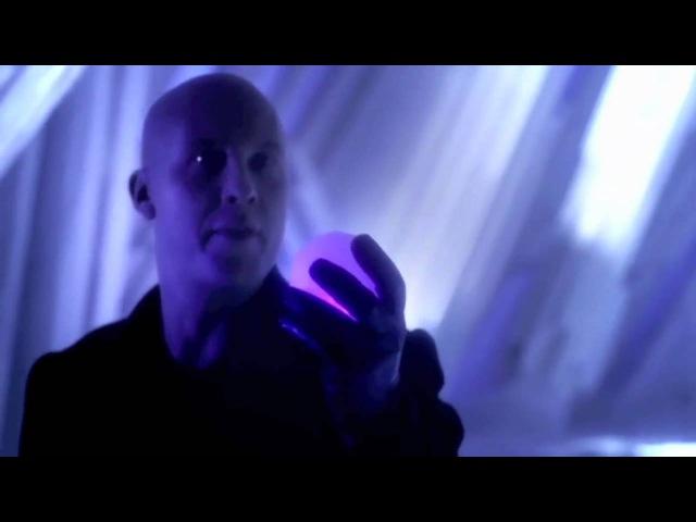 Smallville: Clark Lex - Enemy