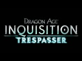Dark Solas Theme - Dragon Age Inquisition Trespasser Music Extended