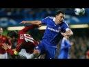 ЧЕЛСИ - РОМА - 3:3 ОБЗОР МАТЧА 18/10/2017 HD Chelsea vs Roma All Goals & Highlights