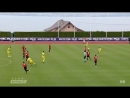 Албанія 0:3 Україна Гол: Ярмоленко 45+2 хв.