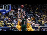 Khimki vs Lokomotiv-Kuban Highlights Quarterfinals Game 3. May 28, 2018