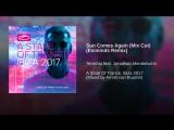 Tenishia feat. Jonathan Mendelsohn - Sun Comes Again (Eximinds Remix)
