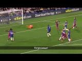 Команда Года - FIFA18