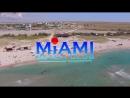 Miami Beach Club. Оленевка. Пляж.