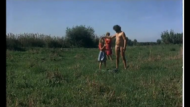 ◄Storia di Piera(1982)История Пьеры*реж.Марко Феррери