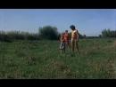 ◄Storia di Piera 1982 История Пьеры*реж Марко Феррери