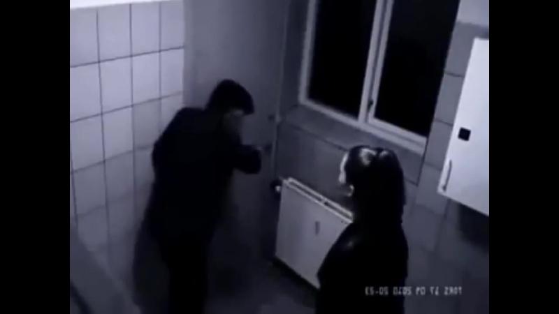 Скрытая камера в клубе фото прощения