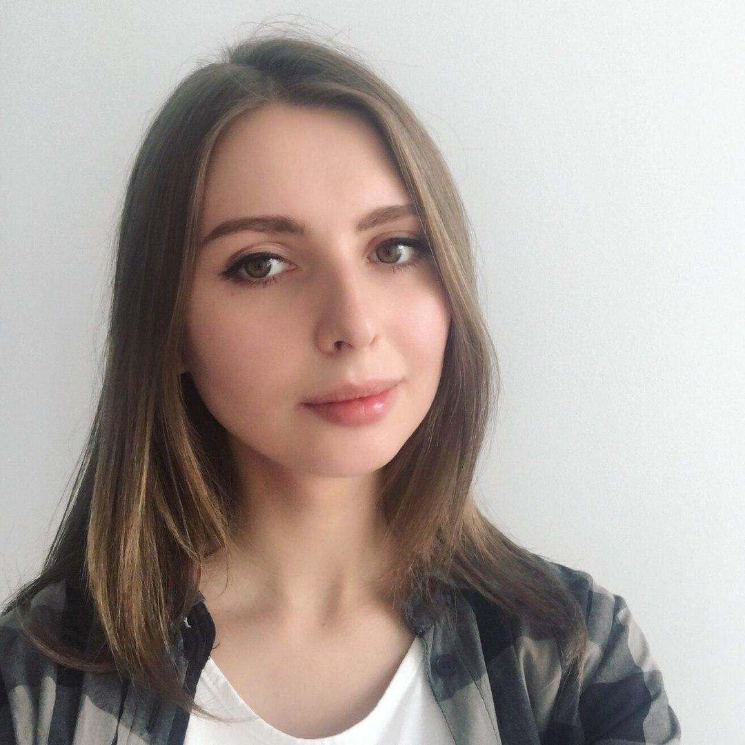 Люба Фурсеева, Хмельницкий - фото №3
