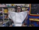 ABU Preschool Review