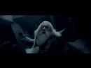 6. ※ Harry Potter and the Half Blood Prince ※ Гарри Поттер и Принц-полукровка ※