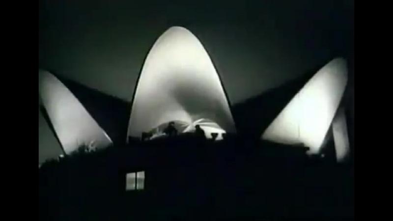 10 Минут о Баку! (1966) [Бакинская музыка]