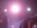 Комиссар - Туман-туманище Белгород, Гриннбир, 25.02.18