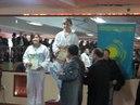 Городской чемпионат по Джиу джитсу 12 02 2012 года 19