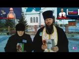 Новобелокатай. Новости 04.12.2017г. #Новобелокатай