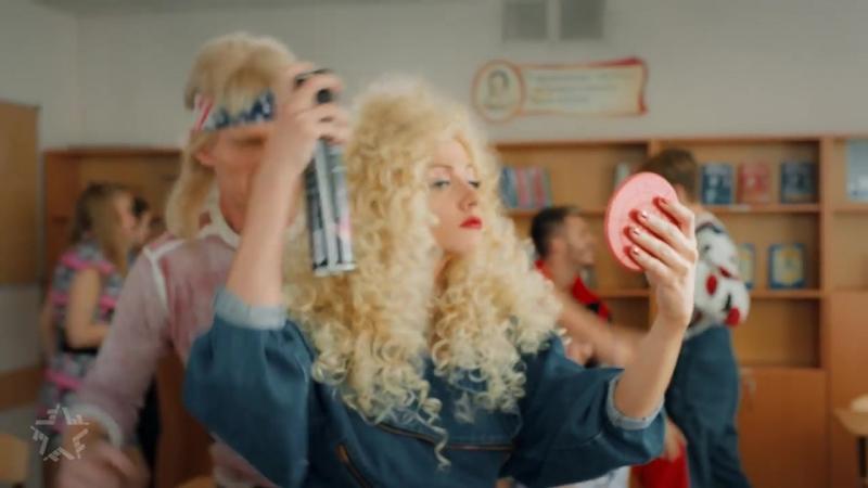 Алексей Воробьев and Alex Sparrow - Я тебя люблю Best Pranks - Prank Couple - 720HD - [ VKlipe.com ].mp4