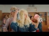 Алексей Воробьев and Alex Sparrow - Я тебя люблю Best Pranks - Prank Couple - 720HD - VKlipe.com .mp4