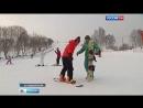 Вести Москва Вести Москва Эфир от 23 01 2016 11 10