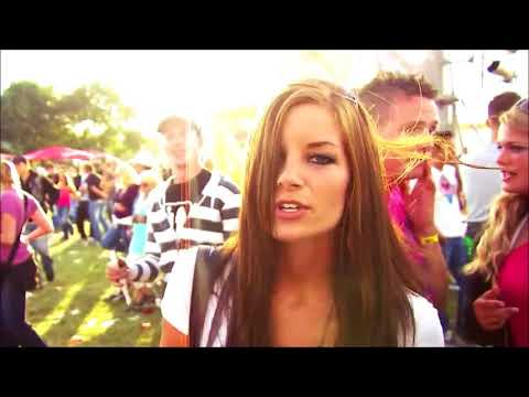 WW Groove Coverage - God Is A Girl (Addiel LS Hardstyle Bootleg) | HQ Videoclip