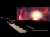 OST Star Wars -