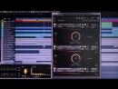 Создание инструментала Go shiina -Rising up (Tales of Zestria OST)
