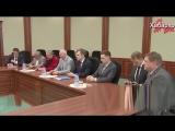 Россия и Узбекистан запустят совместный телеканал
