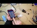 Wi-Fi включатель умный дом Sonoff WIFI SMART SWITCH