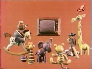 Спокойной ночи, малыши! (ОРТ, 10.10.1996)