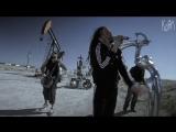 Korn - Oildale (Leave Me Alone)