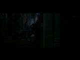 полуночный человек
