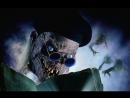 Байки из склепа Демон ночи 1995 Перевод Гаврилова