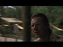 Берег москитов The Mosquito Coast 1986 BDRip 720p Feokino