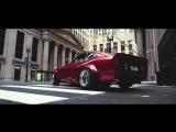 Street Devil | Richys Datsun 280Z | Perfect Stance
