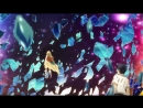 [Cupid's Chocolates] Купидонов шоколад - Season 2 - 02 (русские субтитры)